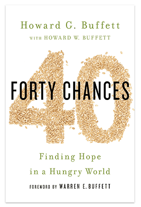 http://www.40chances.com/wp-content/uploads/2013/05/40-chances-cover.png